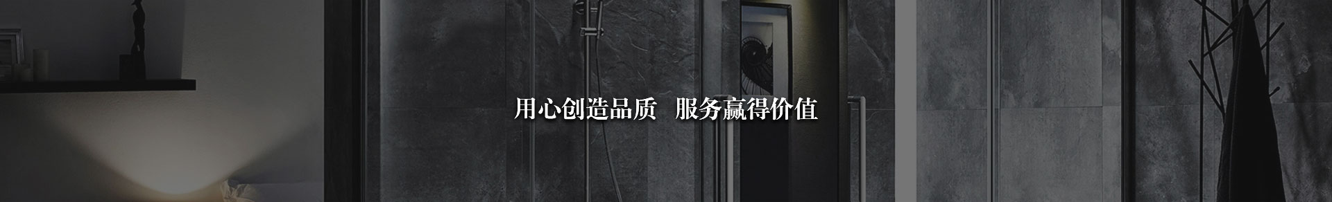 http://www.zjqiyuan.cn/data/upload/201908/20190816123450_929.jpg