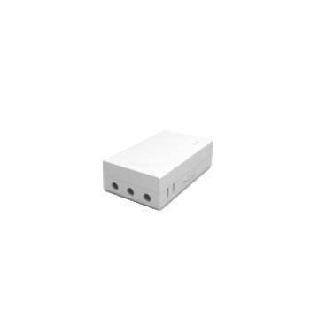 浙江接收器